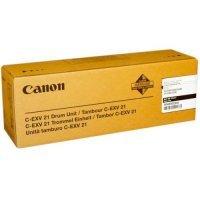 купить Картридж CANON DRUM UNIT C-EXV21 GPR-23 B IRC-22/3380 (0456B002)