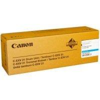 купить Картридж CANON DRUM UNIT C-EXV21 GPR-23 C IRC-22/3380 (0457B002)