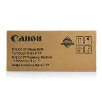 купить Картридж CANON DRUM UNIT C-EXV37 IR17XX/IR4/500 (2773B003)