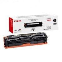 купить Картридж CANON CARTRIDGE CRG-731 HIGH BLACK (6273B002)