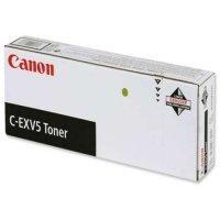 купить Картридж CANON C-EXV5 TONER IR1500/2000 (2шт) (6836A002)