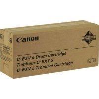 купить Картридж CANON DRUM UNIT C-EXV5 IR-1600/2000 (6837A003)