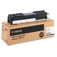 купить Картридж CANON Drum Unit C-EXV8 Black (7625A002)