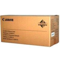 купить Картридж CANON DRUM UNIT C-EXV9 IR3100C (8644A003)