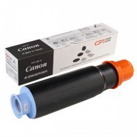 купить Картридж Canon TONER C-EXV11 BLACK (9629A002)