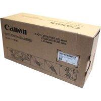 купить Картридж CANON WASTE TONER CASE AY (FM3-8137-020)