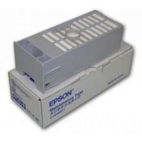 купить Картридж EPSON MAINTENACE TANK FOR SP7600/SP9600 (C12C890191)