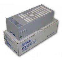 kupit-купить Картридж Epson Maintenance Tank STYPR 7700/9700 (C12C890501)-v-baku-v-azerbaycane