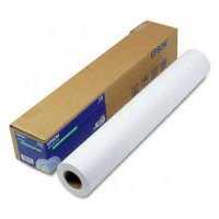 "купить Бумага EPSON DOUBLE WEIGHT MATTE PAPER 44""25 sm (C13S041387)"