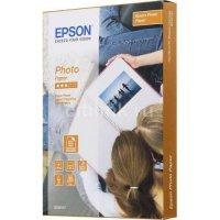 kupit-купить Бумага EPSON Photo Paper 10x15 70 sheets (C13S042157)-v-baku-v-azerbaycane
