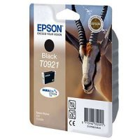 купить Картридж EPSON I/C black for C91/CX4300 (C13T10814A10)