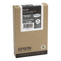 купить Картридж Epson Standard Capacity Ink Cartridge(Black) B300/B500DN (C13T616100)