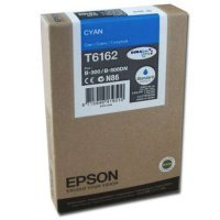 купить Картридж Epson Standard Capacity Ink Cartridge(Cyan) B300/B500DN (C13T616200)