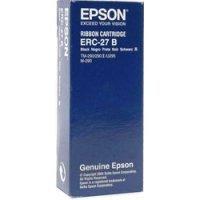 kupit-купить Картридж EPSON RIBBON CARTRIDGE TM-U290/II, -U295, M-290, BLACK (C43S015366)-v-baku-v-azerbaycane