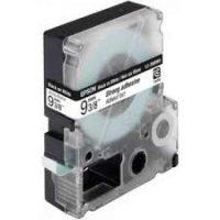 kupit-купить Картридж Epson Tape - LC3WBW9 Strng adh Blk/Wht 9/9 (C53S624406)-v-baku-v-azerbaycane