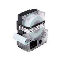 купить Картридж Epson Tape - LC7TBN9 Clear Blk/Clear 36/9 (C53S628404)