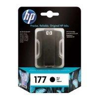 kupit-HP Картридж № 177 C8721HE 6ml-v-baku-v-azerbaycane