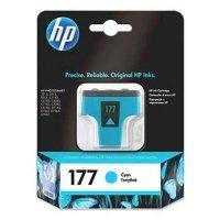 kupit-HP Картридж № 177 C8771HE 4ml-v-baku-v-azerbaycane