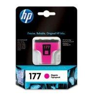 kupit-HP Картридж № 177 C8772HE 5ml-v-baku-v-azerbaycane
