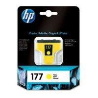 kupit-HP Картридж № 177 C8773HE 5ml-v-baku-v-azerbaycane