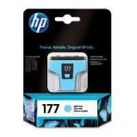 kupit-HP Картридж № 177 C8774HE 5ml-v-baku-v-azerbaycane