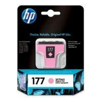 kupit-HP Картридж № 177 C8775HE 5,5ml-v-baku-v-azerbaycane