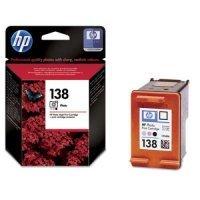 HP Картридж № 138 C9369HE (Photo)