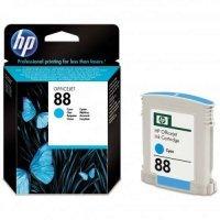 HP Картридж №88 C9386AE