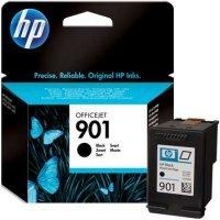 kupit-Струйный картридж HP № 901 CC653AE (черный)-v-baku-v-azerbaycane