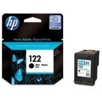 kupit-Струйный картридж HP № 122 CH561HE (черный)-v-baku-v-azerbaycane