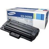 Тонер картридж Samsung SCX-D4200A
