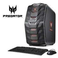 купить Компьютер Acer Predator G6-710 (DT.B1DMC.006)