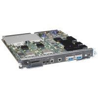 kupit-Процессор Cisco VS-S720-10G-3CXL-v-baku-v-azerbaycane