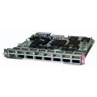 kupit-Модуль Cisco WS-X6716-10G-3C-v-baku-v-azerbaycane