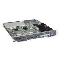 Процессор Cisco VS-S720-10G-3C