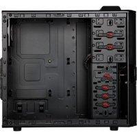 kupit-Компьютерный корпус Thermaltake V3 Black X Edition VL800M1W2N-v-baku-v-azerbaycane