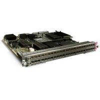 kupit-Модуль Cisco WS-X6848-TX-2TXL-v-baku-v-azerbaycane