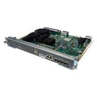 kupit-Модуль Cisco WS-X45-SUP7L-E-v-baku-v-azerbaycane