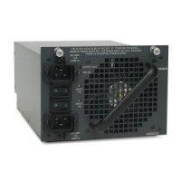 kupit-Блок питания Cisco PWR-C45-6000ACV-v-baku-v-azerbaycane