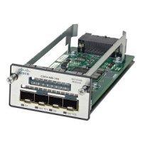 kupit-Модуль Cisco C3KX-NM-10G-v-baku-v-azerbaycane