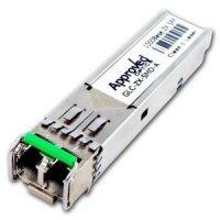 kupit-Модуль Cisco GLC-ZX-SMD-v-baku-v-azerbaycane