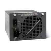 kupit-Блок питания Cisco PWR-C45-2800ACV-v-baku-v-azerbaycane