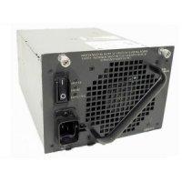 kupit-Блок питания Cisco PWR-C45-1300ACV-v-baku-v-azerbaycane