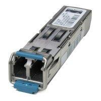 kupit-Модуль Cisco GLC-LH-SMD-v-baku-v-azerbaycane