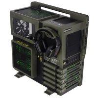 kupit-Компьютерный корпус Thermaltake Level 10 GT Battle Edition VN10008W2N-v-baku-v-azerbaycane