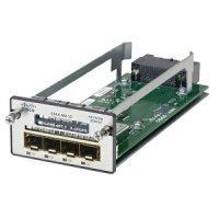 kupit-Модуль Cisco C3KX-NM-1G-v-baku-v-azerbaycane