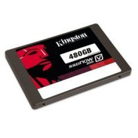 Внутренний Kingston SSDNow V300 SV300S3D7/480G