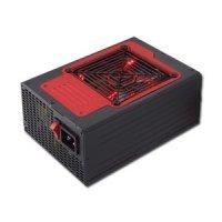 kupit-Блок питания HuntKey X7 1200-v-baku-v-azerbaycane