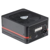 Блок питания Thermaltake PS-TPG-1200FPCGEU