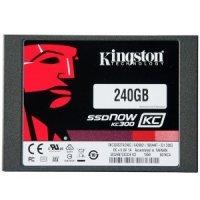 kupit-Внутренний SSD Kingston SSDNow KC300 (SKC300S37A/240G)-v-baku-v-azerbaycane